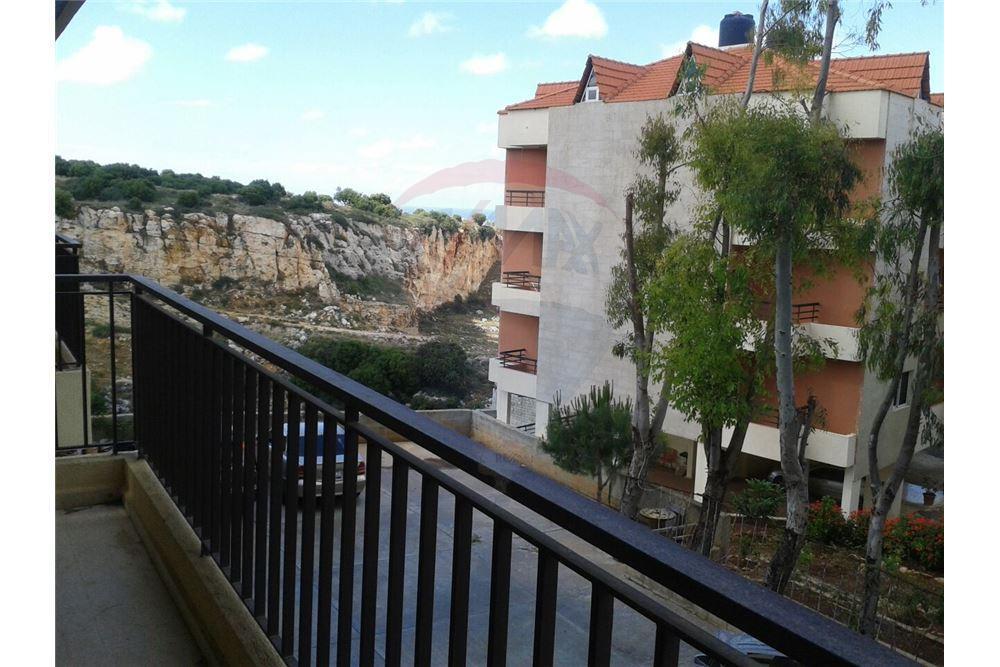 Apartment for sale in Koura, Barsa
