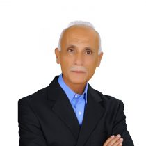 Abdel Ahad TALEB, REMAX Experts
