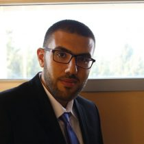 Imad TALEB, REMAX Experts