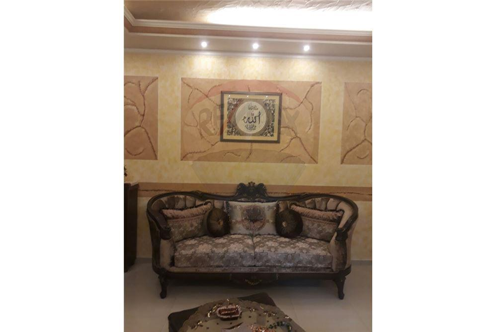 Apartment for Sale in Zahriyeh – Tripoli