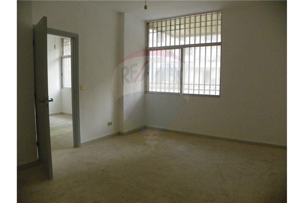 Office for Rent – Qadisha street, Tripoli