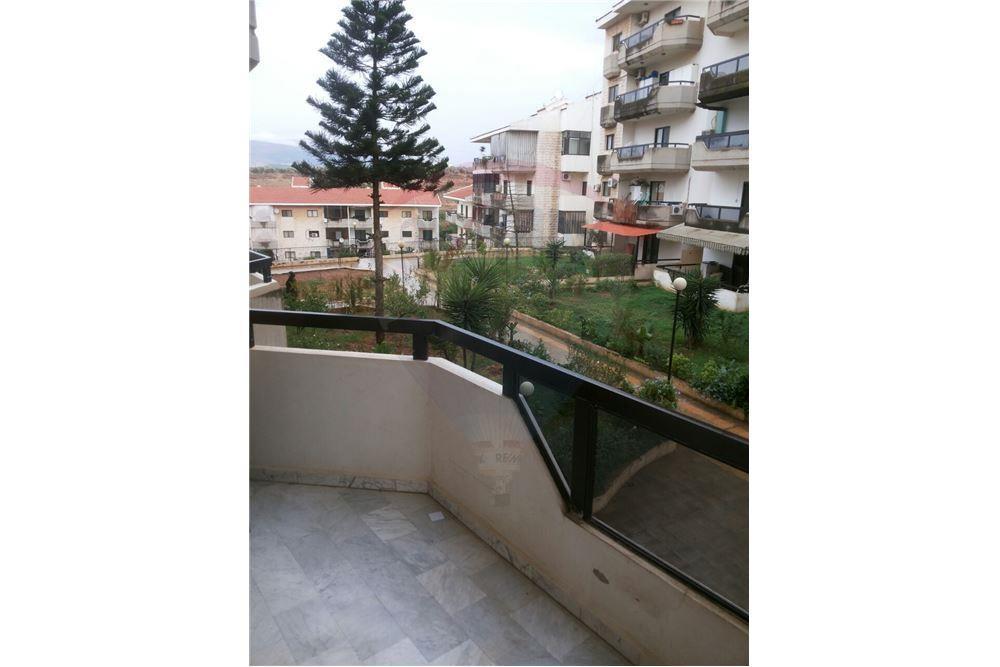 Apartment for Sale in Dahr Al Ein – Koura