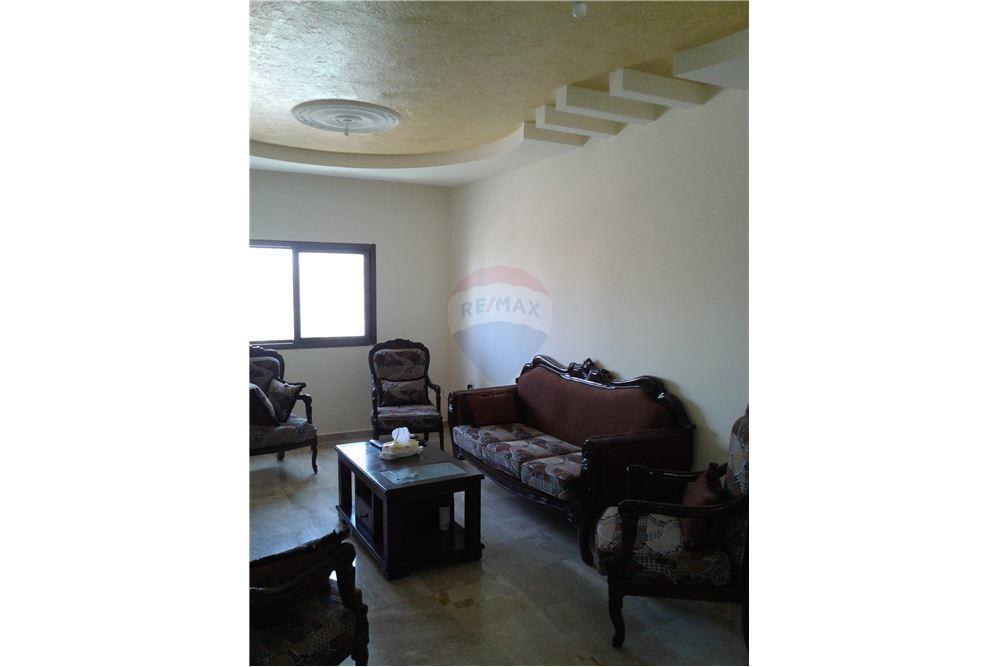 Apartment for sale in Tripoli Dam & Farez, Tripoli