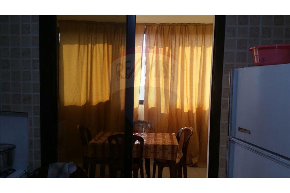 Apartment for sale in Al Bahsas, Tripoli