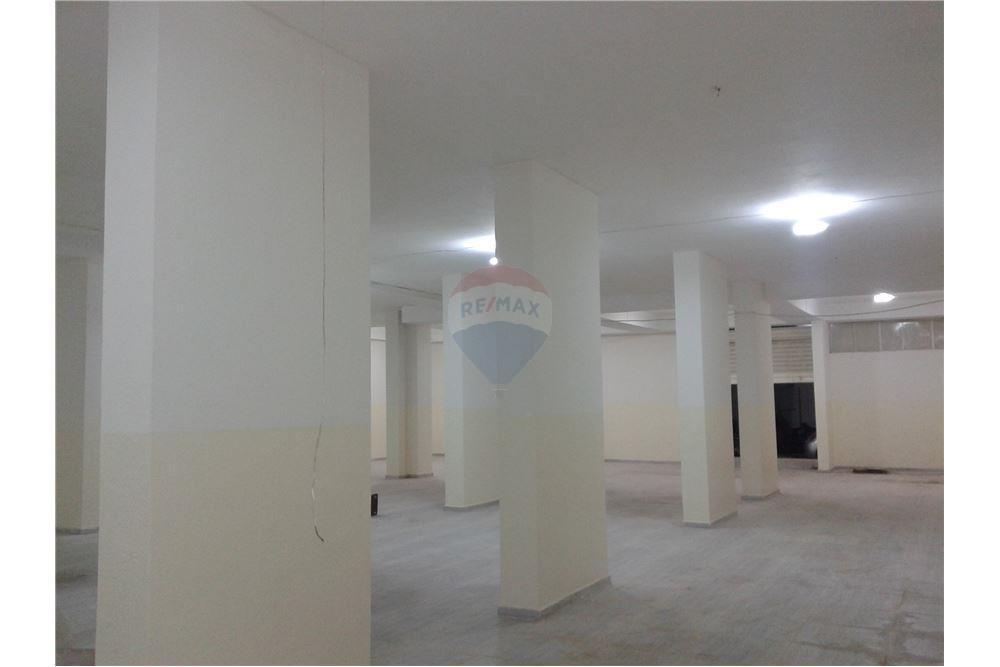 Warehouse for sale at Boulevard Street, Tripoli