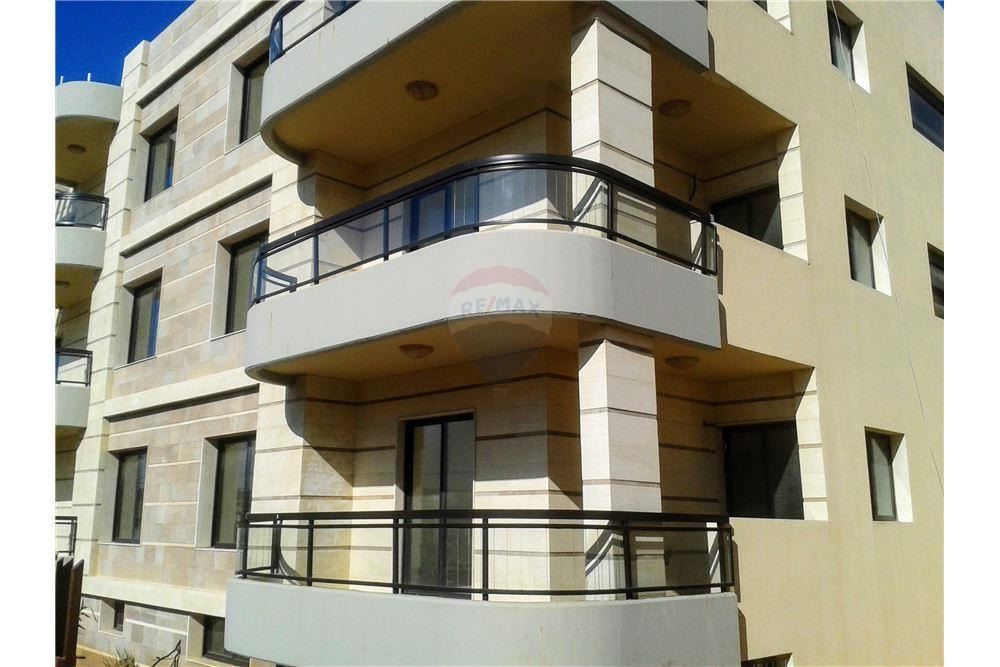 Apartment for Rent in Nakhle, North Lebanon