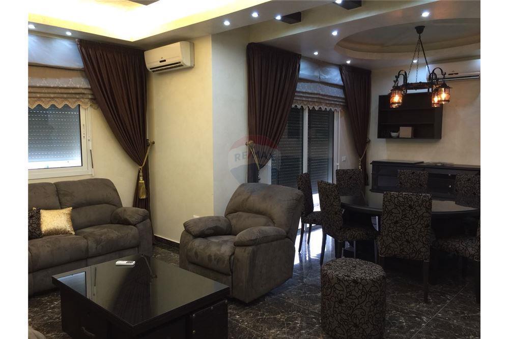 Apartment for Sale in Btouratij, Al Koura