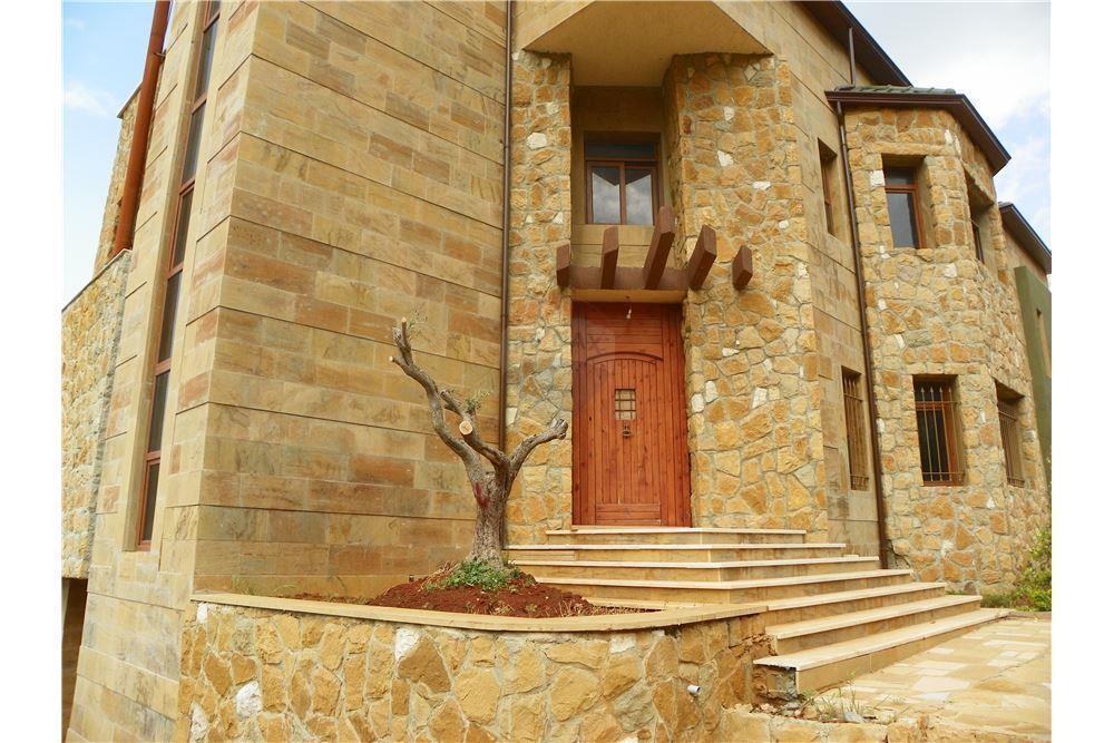 Masterpiece Villa for sale in Deddeh, Koura