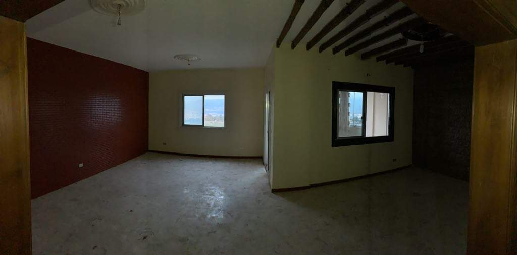 Apartment for sale in Al Nakhle, Al Koura