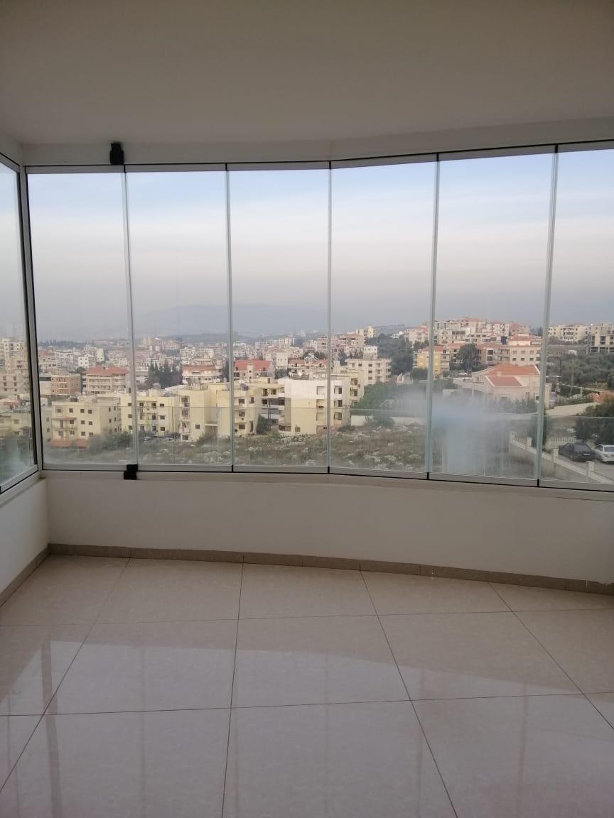 Apartment For Sale In Btouratij – Al Koura