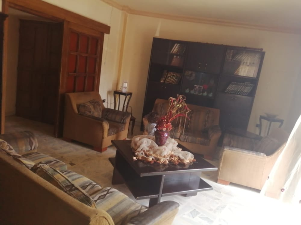 Apartment for Sale in Tripoli Lebanon