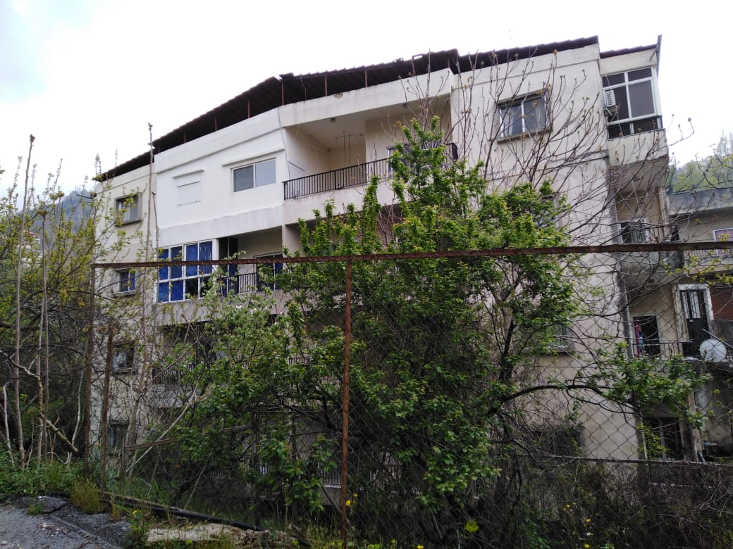 Hot Deal-Building for sale in Sir Dinniyeh