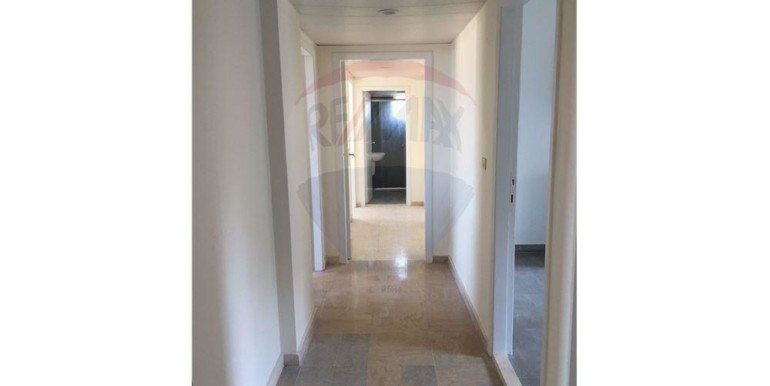 apartment 145m2  for sale in naccash