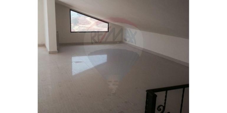 Duplex 400m2 for sale