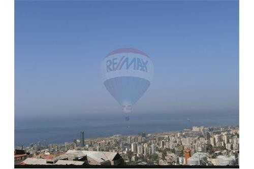 Apartment for sale in Bsalim/Metn