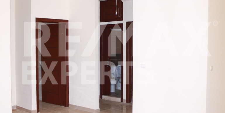R9-227 Brand new apartment for sale in Abou Samra,Tripoli.