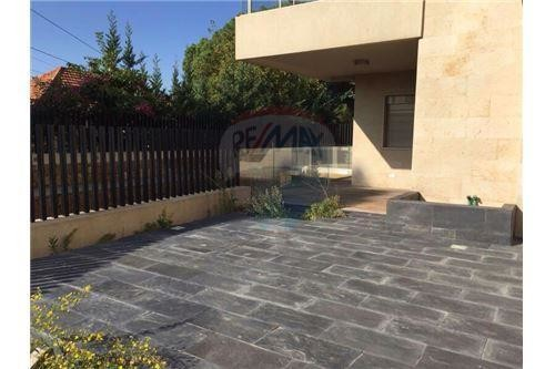 Deluxe Apartment for sale in New Sehayleh