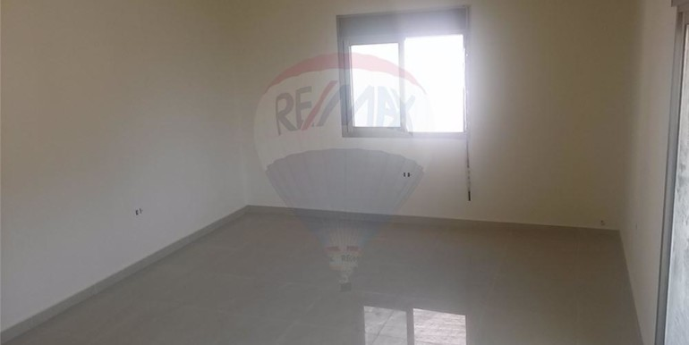 Apartment 123m2 in ballouneh