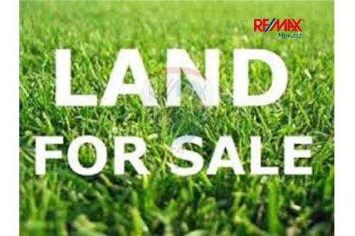 Land For Sale in Dekwaney