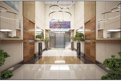 Khenchara , Luxurious Apartment , For Sale