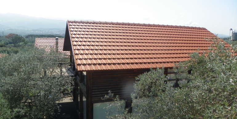 Special Limited Offer-Bungalow for sale in Afsdik, Al Koura