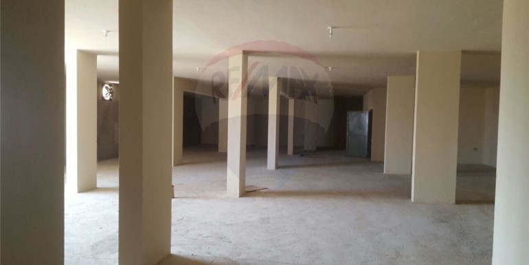 Warehouse for rent in Nakhle
