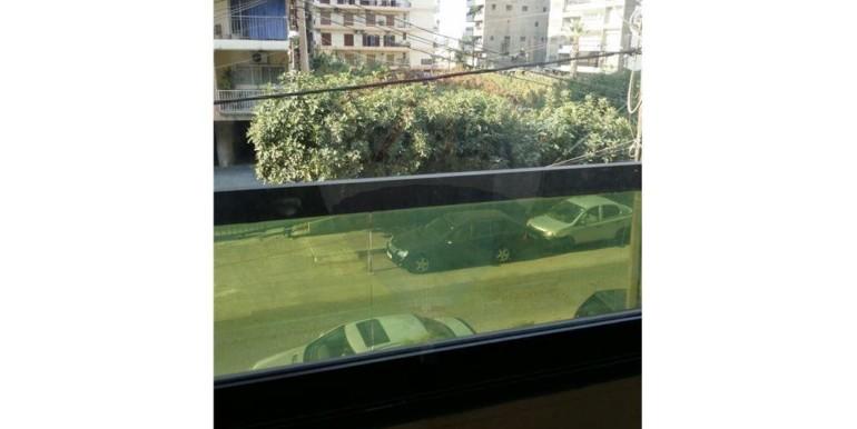 Apartment for sale in Tripoli, Lebanon