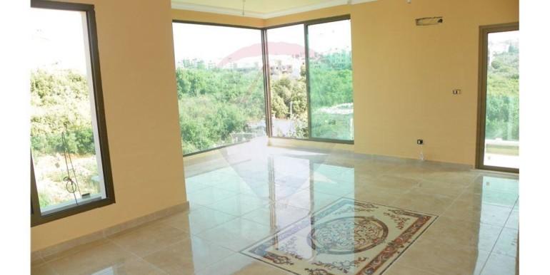 Apartment for sale in Samriyeh, Al Koura
