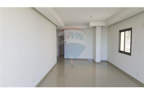 110sqm Apartment for Sale in Dik el Mehdi