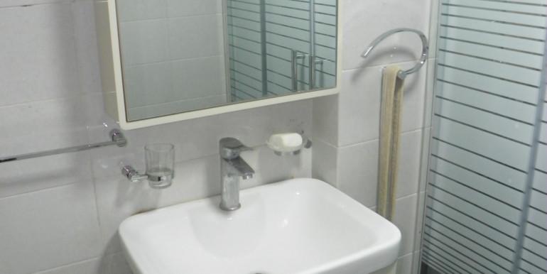 Apartment for Sale in Tripoli – 170 sqm