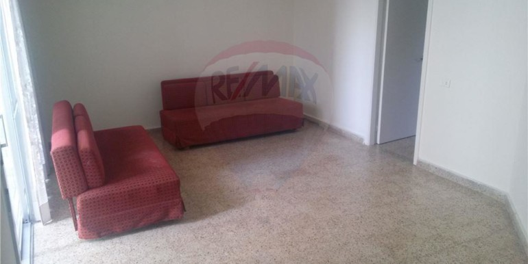 apartment 80m2 for sale in haret sakher