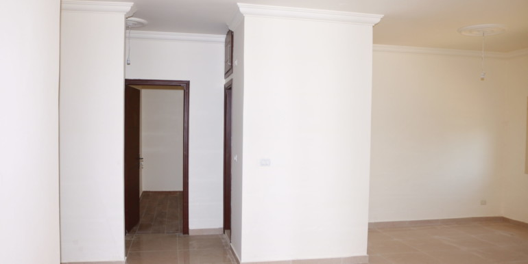Brand new apartment for sale in Abou Samra,Tripoli.