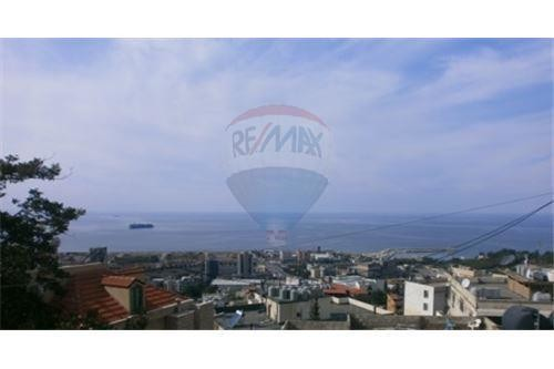 Apartment for sale in dbayeh/Metn