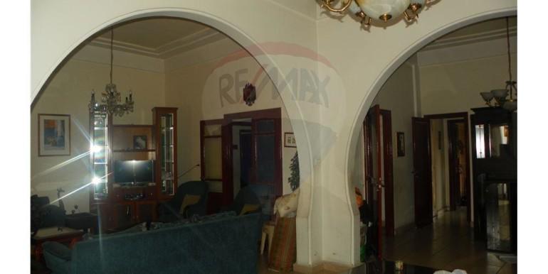 Apartment for Sale in Tripoli – 225 sqm