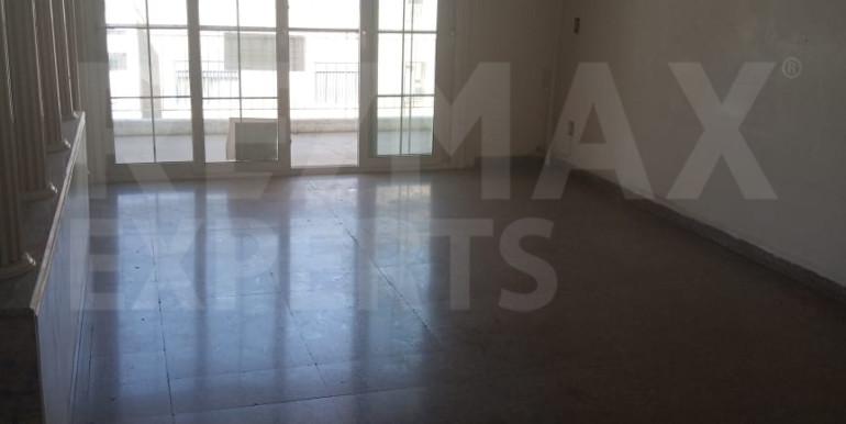 R9-250 Spacious Prime Location Apartment For Sale In Tripoli, North Lebanon