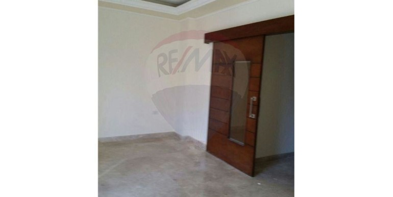 Apartment for sale in Tripoli, Mar Maroun