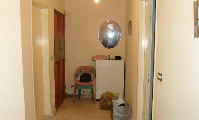 Apartment for sale in Sir El Danniyeh_ 105m2