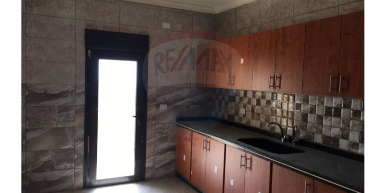 Apartment for Sale in Kouba – Batroun