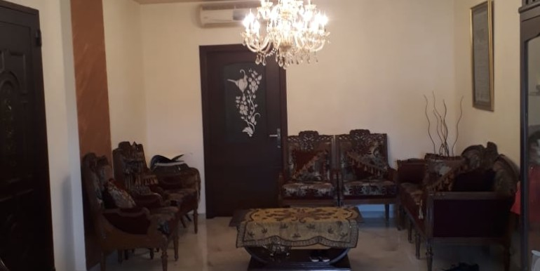 Apartment for Sale in Btouratij, Al Koura