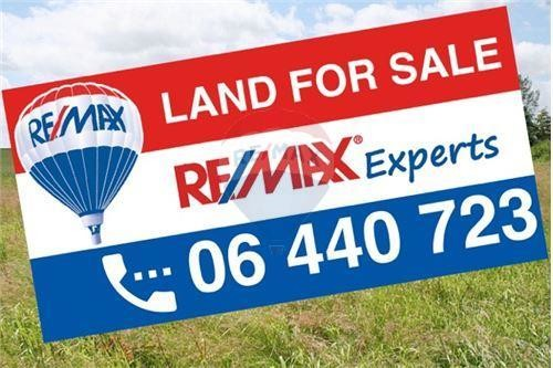 Flat land for sale at Nakhle, Al Koura