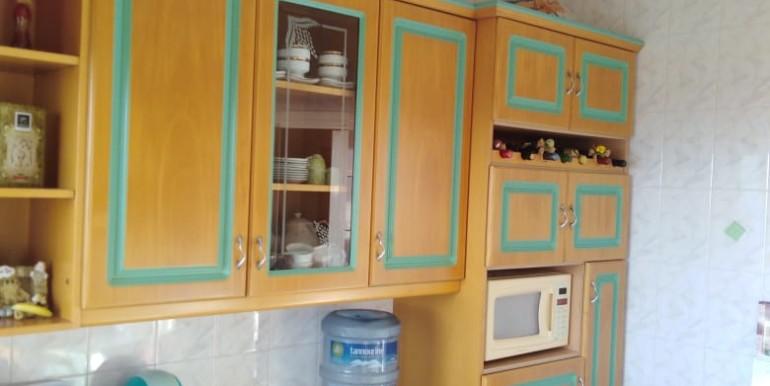 Apartment for Sale in Batroun