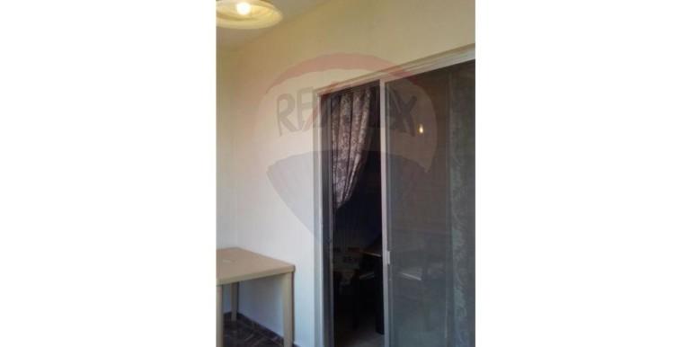 Apartment for sale in Koura, فيع