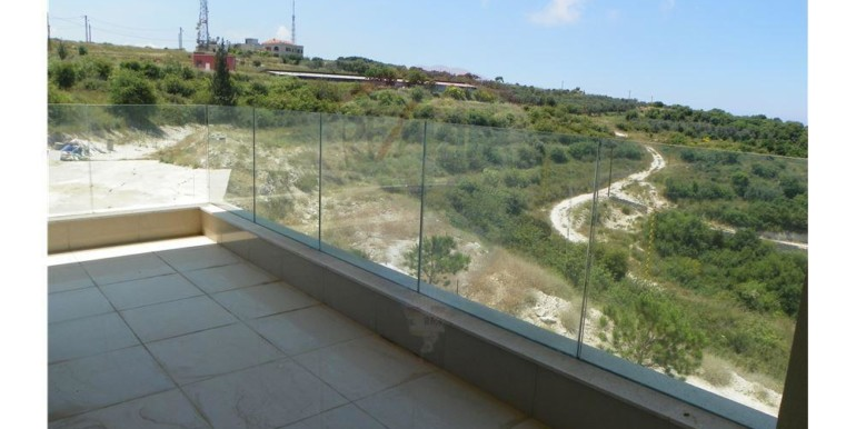 Deluxe Apartment for Sale at Klhat, Lebanon