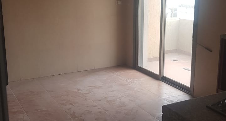 Apartment for sale in Mejdlaya, Zgharta