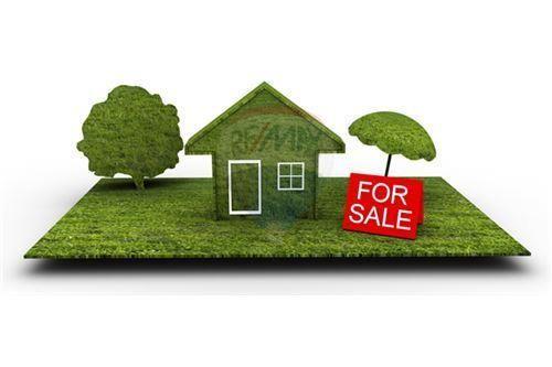 508 sqm Land for sale_ Haytoura