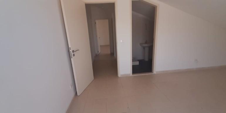 Duplex for sale in Bouar, Keserwan