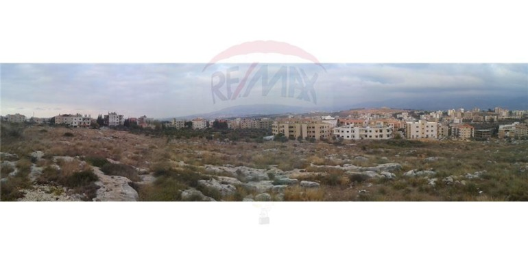 Apartment for Sale in Nakhle, Koura- 120sqm