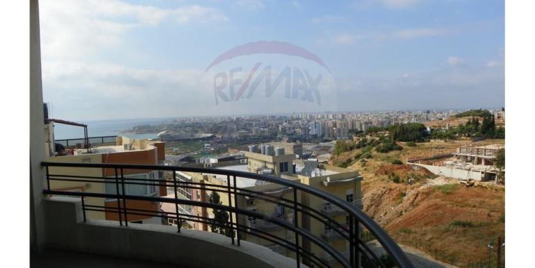 Apartment for Sale in Haykaliye – Al Koura
