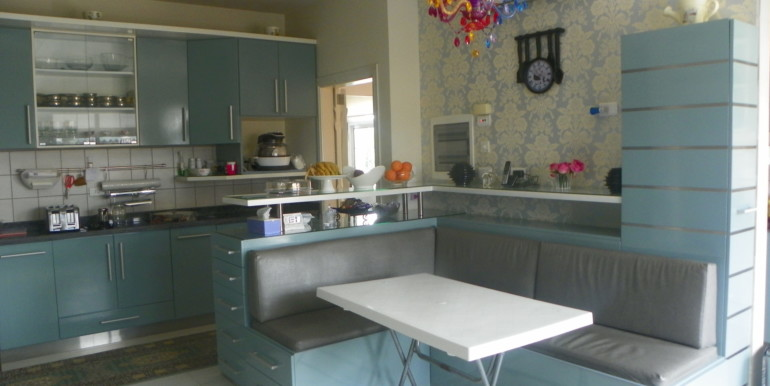 Villa for Sale in Deddeh, Koura