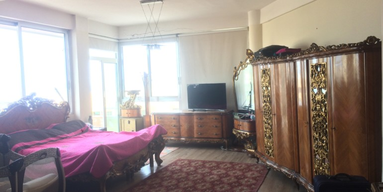 Stunning,Unique and Very Upscale apartment for Sale in Mina